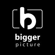 fb-bigger-picture-W&B